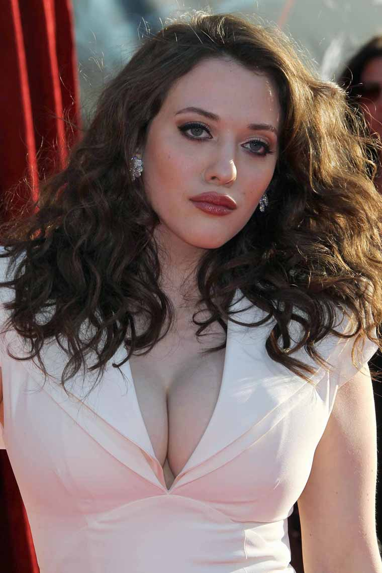 Cleavage Kat Dennings nude (54 foto and video), Sexy, Bikini, Boobs, swimsuit 2015