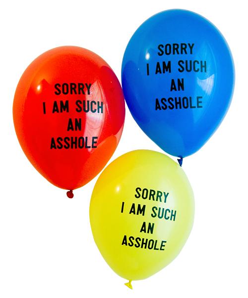 114_sorryballoons-lg