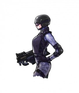 advance_wars_days_of_ruin_conceptart_At9uY